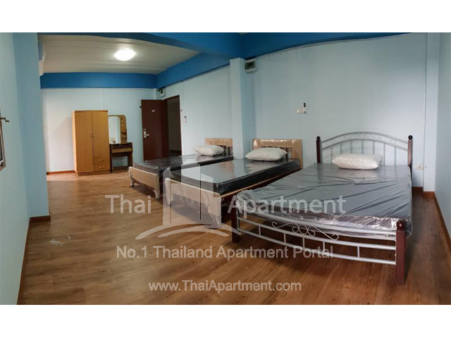 Donmuang tree home image 2