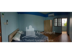 Donmuang tree home image 3