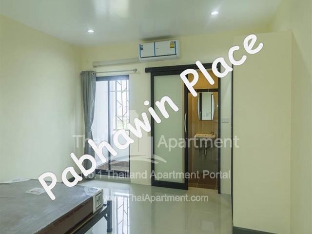 Pabhawin Place image 1
