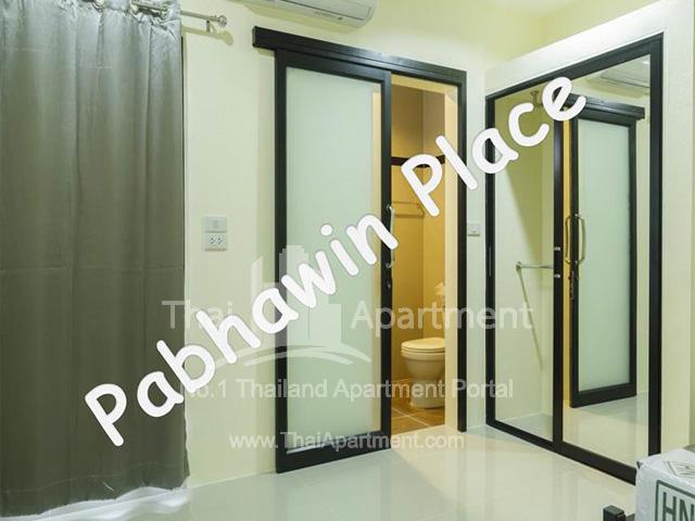 Pabhawin Place image 4
