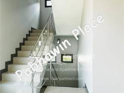 Pabhawin Place image 5