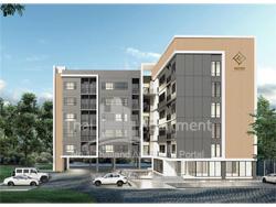 Futon Residence image 5