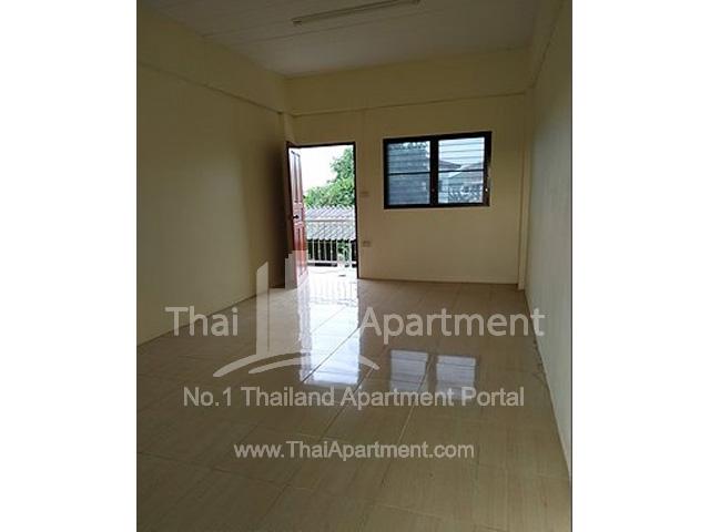 Phuchao-SamrongTai image 3