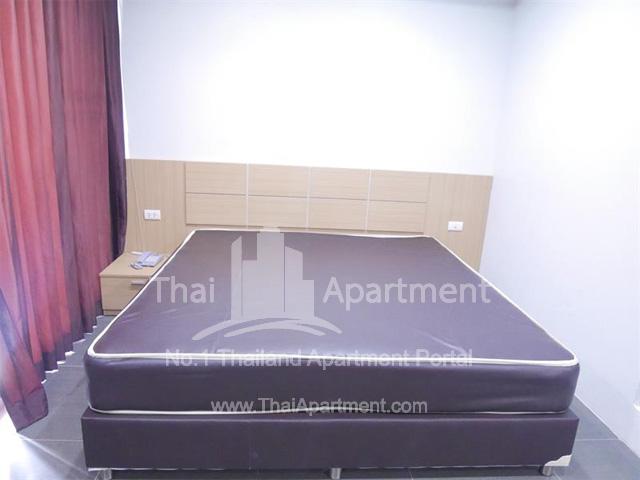 Marigold Ramkhamhaeng Boutique image 5
