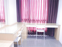 Marigold Ramkhamhaeng Boutique image 4