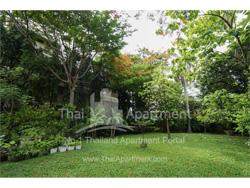 Sena Garden  image 17