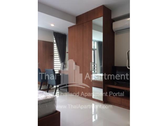 Casa@20 service apartment image 3