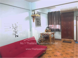 Hongchao Nonthaburi image 1