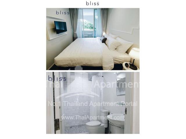 bliss silom image 7