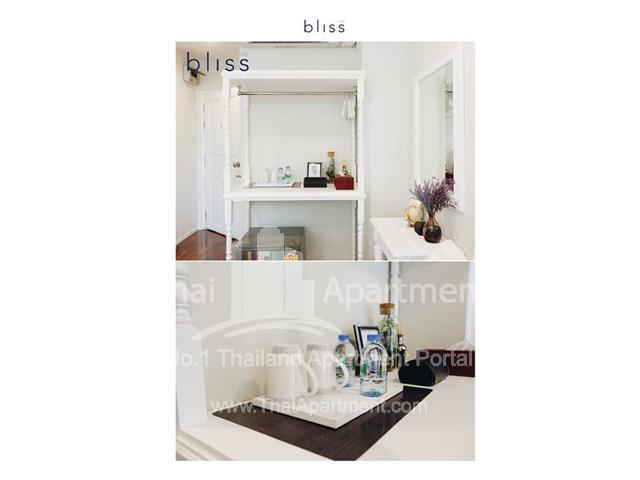 bliss silom image 10