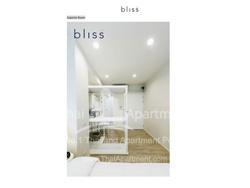bliss silom image 8