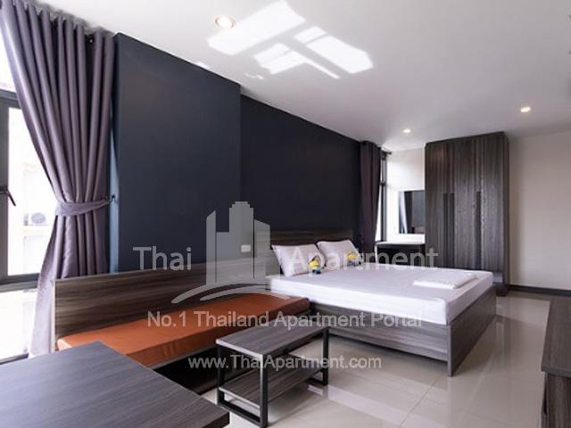 Vibha50 Apartment image 1