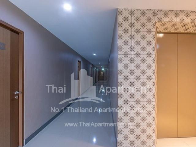 Vibha50 Apartment image 6