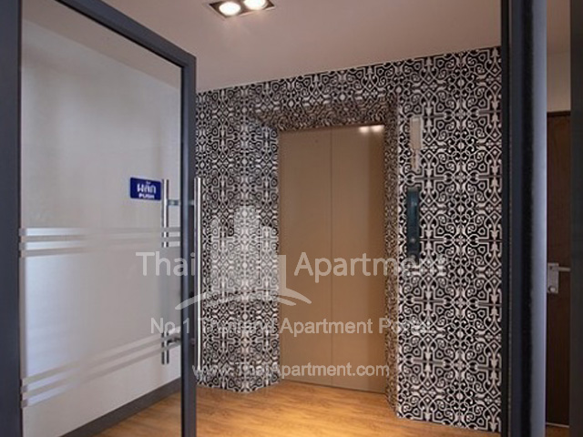 วิภา50 อพาร์ทเม้นท์ รูปที่ 7