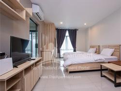 Vibha50 Apartment image 2