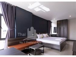 Vibha50 Apartment image 3