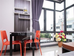 Vibha50 Apartment image 5