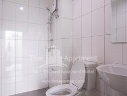 Vibha50 Apartment image 8