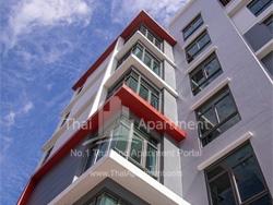 Vibha50 Apartment image 9