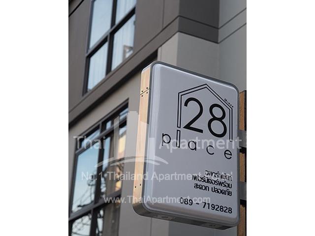 28 Place image 11