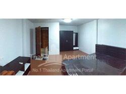 The Palm Inn Apartment image 4