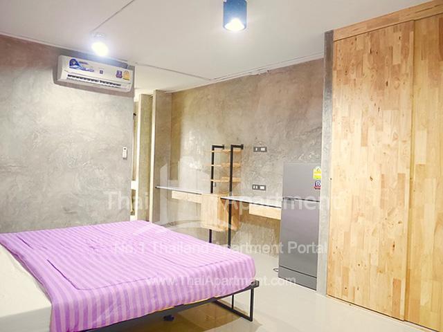 100 Plus Apartment image 2