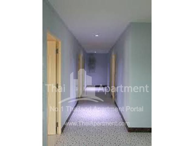 So Nice Apartment image 2