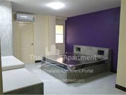 So Nice Apartment image 1