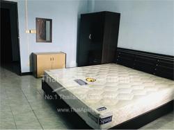 Chalalai Apartment image 3