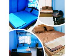 Chalalai Apartment image 4