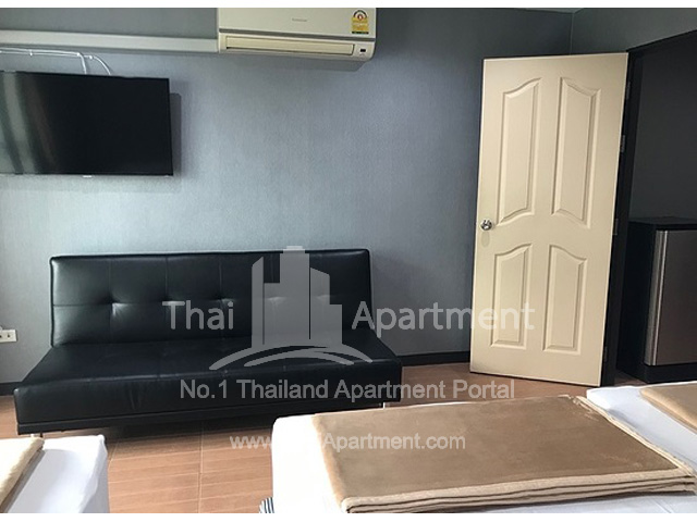 Asia place Apartment image 3