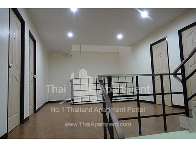 Asia place Apartment image 10