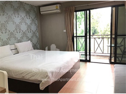 Asia place Apartment image 1