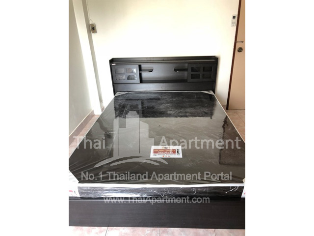 SOMBOON APARTMENT image 4