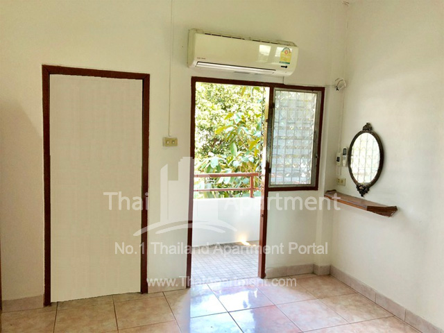 SOMBOON APARTMENT image 6