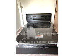 SOMBOON APARTMENT image 3
