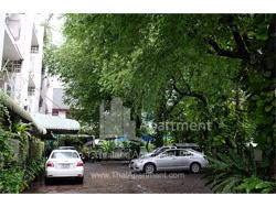 TWK Apartment image 3