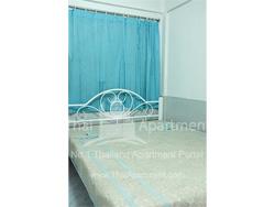 TWK Apartment image 5