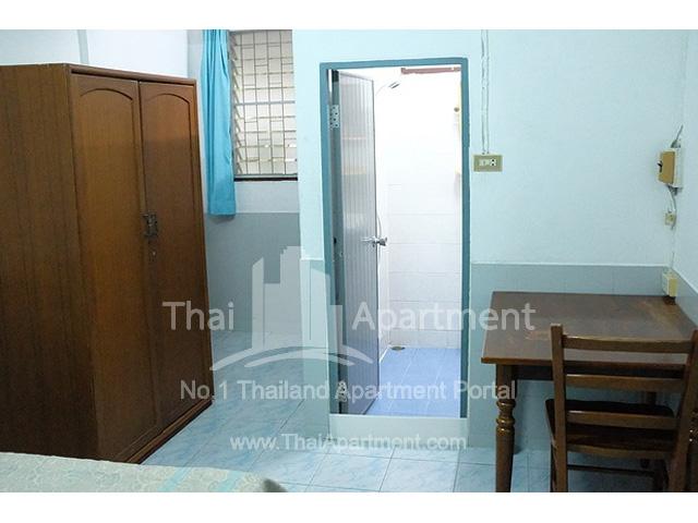 TWK Apartment image 4