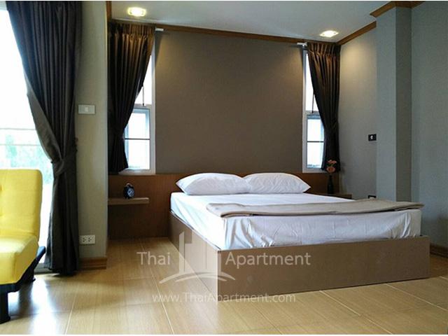 Baimai Apartment image 2