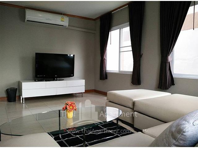 Baimai Apartment image 3