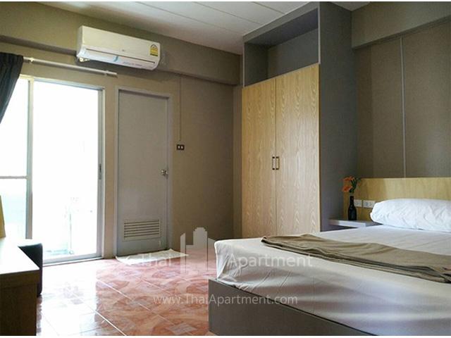 Baimai Apartment image 6