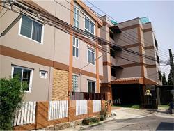 Baimai Apartment image 1