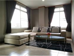 Baimai Apartment image 4