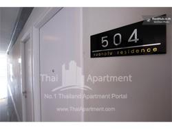 51 Suanplu Residence image 3