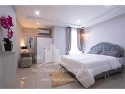 51 Suanplu Residence image 4