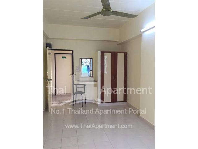 PPK Mansion image 7