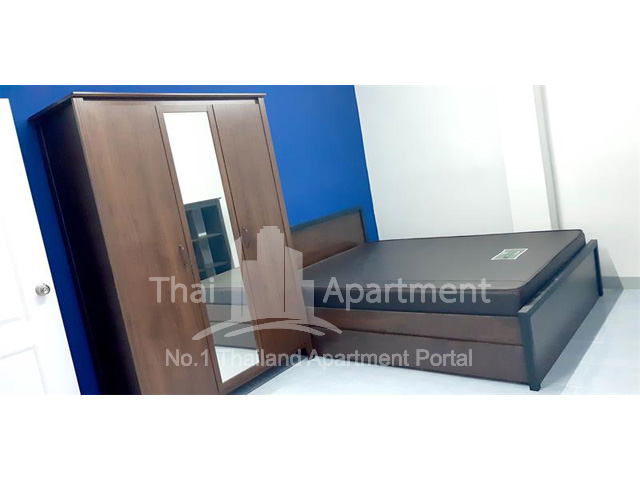 Kanya Apartment image 2