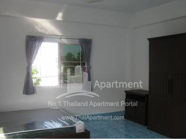 S.Somthawin Apartment image 3