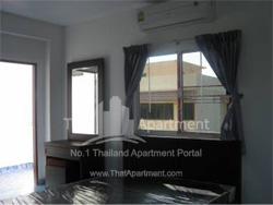 S.Somthawin Apartment image 1